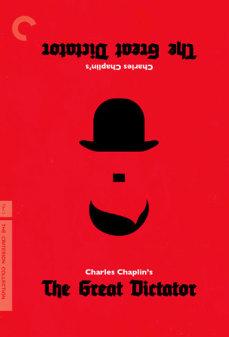 مشاهدة وتحميل فلم The Great Dictator الديكتاتور العظيم اونلاين