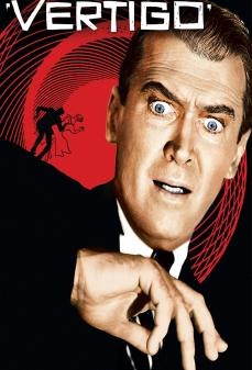 مشاهدة وتحميل فلم Vertigo الدوار اونلاين