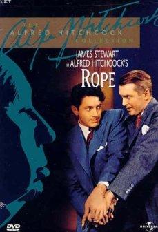 مشاهدة وتحميل فلم Rope الحبل اونلاين
