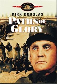مشاهدة وتحميل فلم Paths of Glory دروب المجد اونلاين