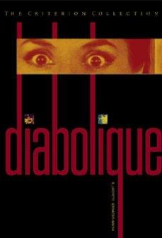 مشاهدة وتحميل فلم Diabolique شيطاني اونلاين
