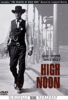 مشاهدة وتحميل فلم High Noon عالية الظهر اونلاين