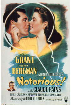 مشاهدة وتحميل فلم Notorious مشهور اونلاين