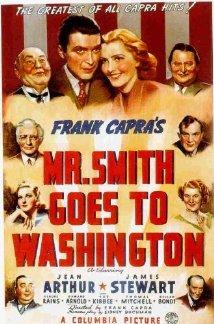 مشاهدة وتحميل فلم Mr. Smith Goes to Washington السيد سميث يذهب إلى واشنطن اونلاين