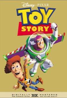 مشاهدة وتحميل فلم Toy Story قصة لعبة اونلاين