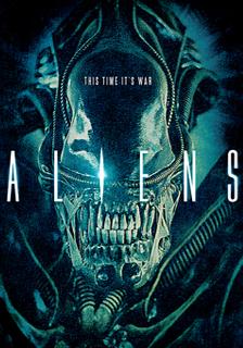 مشاهدة وتحميل فلم Aliens الفضائيين اونلاين