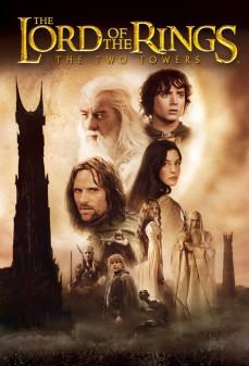 مشاهدة وتحميل فلم The Lord of the Rings : The Two Towers ملك الخواتم : البُرجين اونلاين