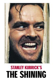 مشاهدة وتحميل فلم The Shining البراق اونلاين