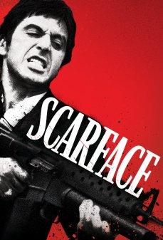 مشاهدة وتحميل فلم Scarface سكارفايس اونلاين