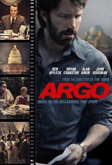 مشاهدة وتحميل فلم Argo ارغو اونلاين