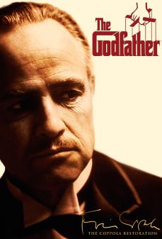 مشاهدة وتحميل فلم The Godfather العراب اونلاين
