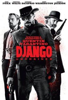 مشاهدة وتحميل فلم Django Unchained تحرير غانغو اونلاين