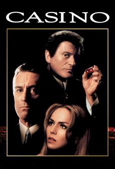 مشاهدة وتحميل فلم Casino كازينو اونلاين