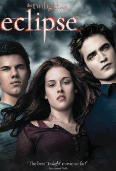 مشاهدة وتحميل فلم The Twilight Saga: Eclipse ملحمة الشفق - الكسوف اونلاين