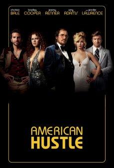 مشاهدة وتحميل فلم American Hustle الزحام الأمريكي اونلاين