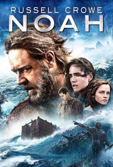 مشاهدة وتحميل فلم Noah نوح اونلاين