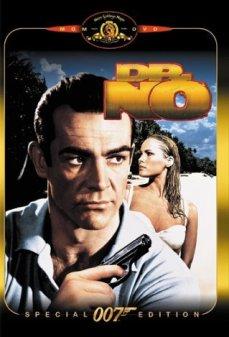 مشاهدة وتحميل فلم Dr. No الدكتور لا اونلاين
