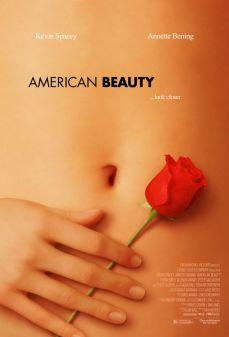 مشاهدة وتحميل فلم American Beauty الجمال الأمريكي اونلاين