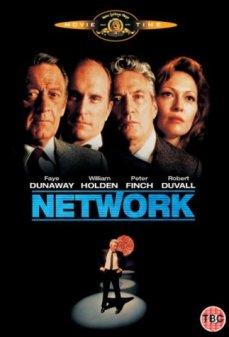 مشاهدة وتحميل فلم Network الشبكة اونلاين