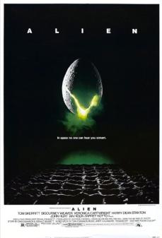 مشاهدة وتحميل فلم Alien أجنبي اونلاين