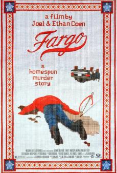 مشاهدة وتحميل فلم Fargo فارجو اونلاين