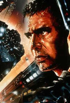 مشاهدة وتحميل فلم Blade Runner الفارس بلايد اونلاين