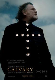 مشاهدة وتحميل فلم Calvary جمجمة اونلاين