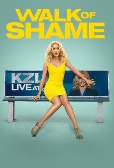 مشاهدة وتحميل فلم Walk of Shame مشي العار اونلاين