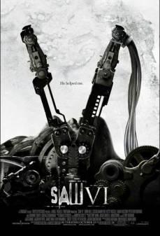 مشاهدة وتحميل فلم Saw VI المنشار 6  اونلاين