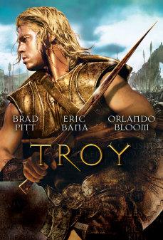 مشاهدة وتحميل فلم Troy تروي اونلاين