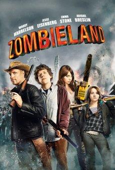 مشاهدة وتحميل فلم Zombieland  اونلاين