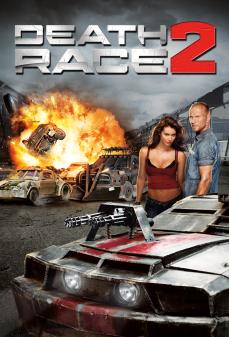 مشاهدة وتحميل فلم Death Race 2 سباق الموت 2 اونلاين