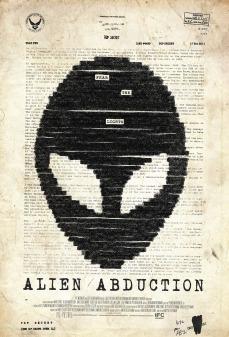 مشاهدة وتحميل فلم Alien Abduction اختطاف الأجانب اونلاين