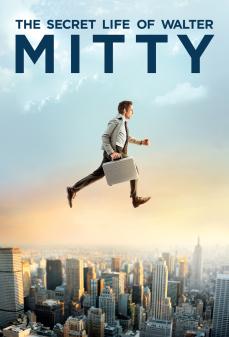 مشاهدة وتحميل فلم The Secret Life of Walter Mitty حياة والتر ميتي السرية اونلاين