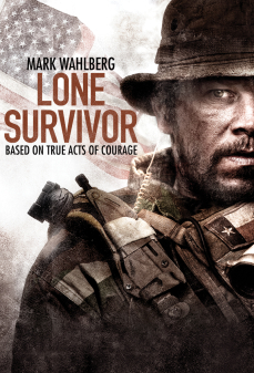 مشاهدة وتحميل فلم Lone Survivor الناجي الوحيد اونلاين