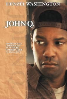 مشاهدة وتحميل فلم John Q  اونلاين