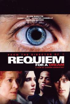 مشاهدة وتحميل فلم Requiem for a Dream قداس لحلم اونلاين