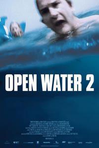 مشاهدة وتحميل فلم Adrift  اونلاين