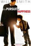 مشاهدة وتحميل فلم The Pursuit of Happyness السعي للسعادة اونلاين
