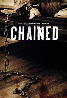 مشاهدة وتحميل فلم Chained بالسلاسل اونلاين