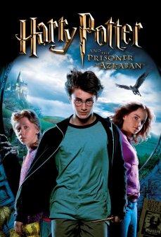 مشاهدة وتحميل فلم Harry Potter and the Prisoner of Azkaban هاري بوتر وسجين أزكابان اونلاين