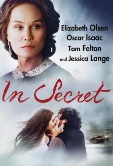 مشاهدة وتحميل فلم In Secret في السر اونلاين