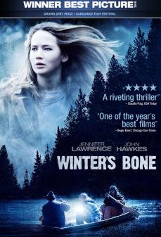 مشاهدة وتحميل فلم Winter's Bone  اونلاين
