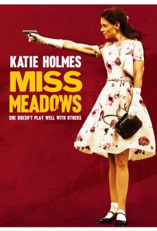مشاهدة وتحميل فلم Miss Meadows ملكة جمال ميدوز اونلاين