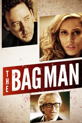 مشاهده وتحميل فيلم The Bag Man مجانا فشار | Fushaar