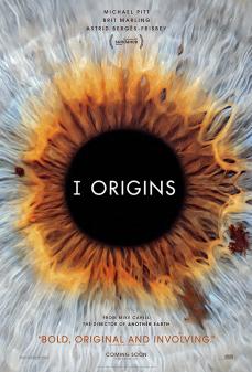 مشاهدة وتحميل فلم I Origins I.Origins.2014.720p.BluRay.x264.YIFY.mp4 اونلاين