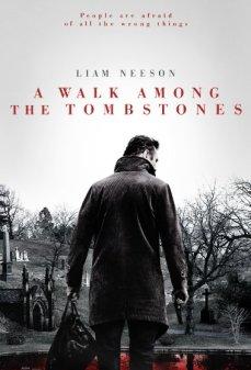 مشاهدة وتحميل فلم A Walk Among the Tombstones  اونلاين