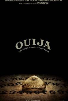 مشاهدة وتحميل فلم Ouija ويجا اونلاين