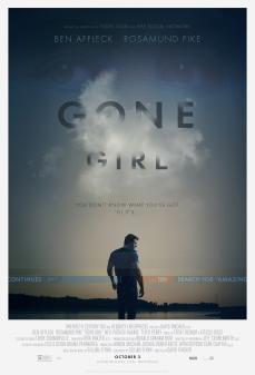 مشاهدة وتحميل فلم Gone Girl اختفاء امرأءه اونلاين