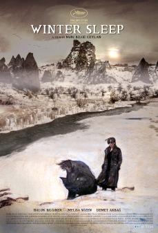 مشاهدة وتحميل فلم Winter Sleep نوم الشتاء اونلاين